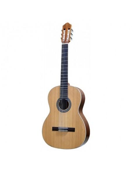 Гитара классическая HORA SM 502 Alfonso (N1120)