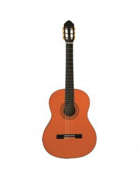 Классическая гитара EKO CS-15