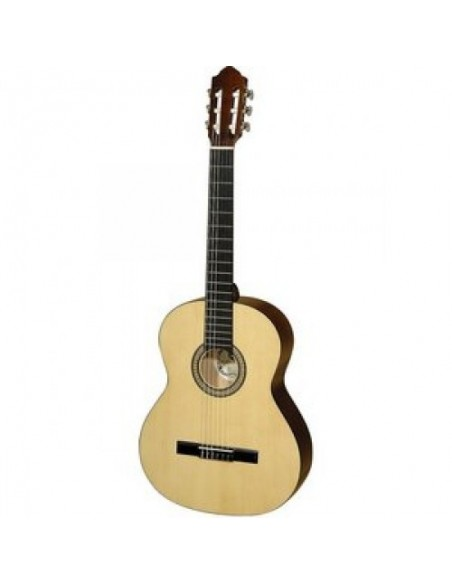 Гитара классическая Hora Student N1226 (4/4)