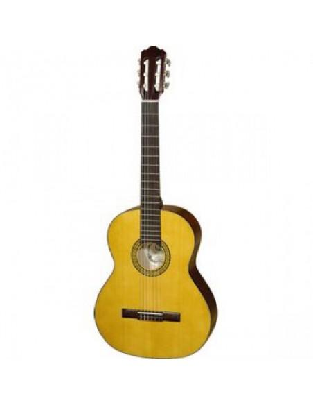Гитара классическая HORA SPANISH 4/4
