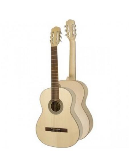 Гитара классическая HORA ECO SS-100 MAPLE
