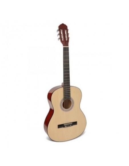Гитара классическая CG100