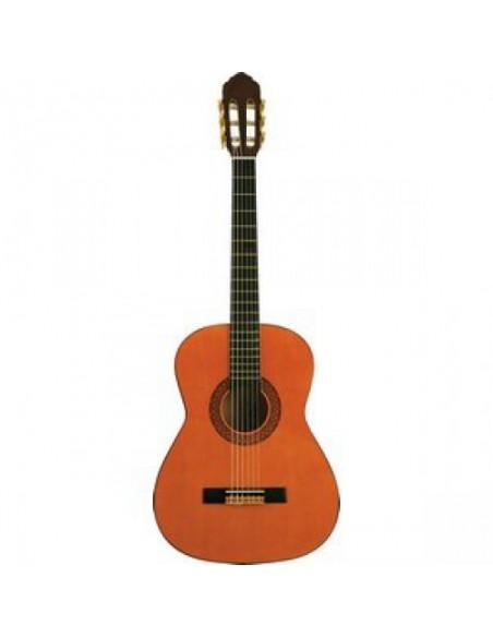 Классическая гитара EKO CS 5 Dark Orange