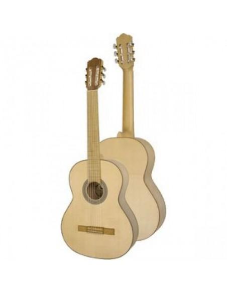 Гитара классическая HORA ECO GS-100 MAPLE