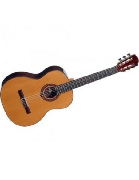 Гитара классическая LAG Occitania OC300