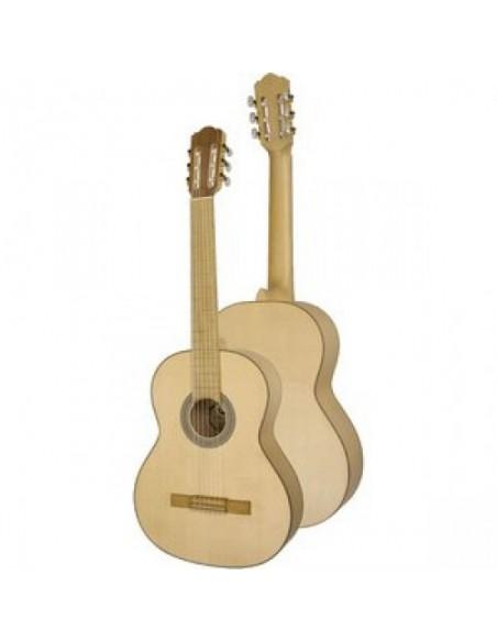 Гитара классическая HORA ECO GS-200 CHERRY