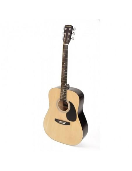 Акустическая гитара Grimshaw GSD-20-NT