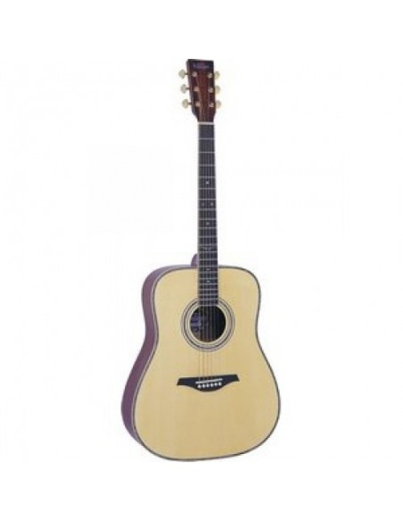 Гитара акустическая VINTAGE V-1400N