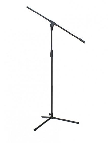 Микрофонная стойка PLS-10