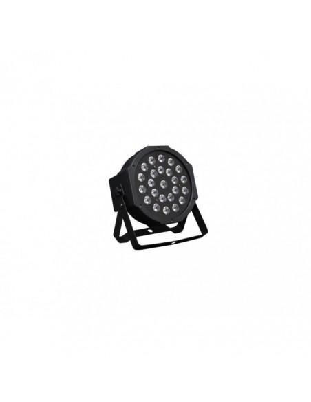 LED прожектор STLS Par S-2401W RGBW
