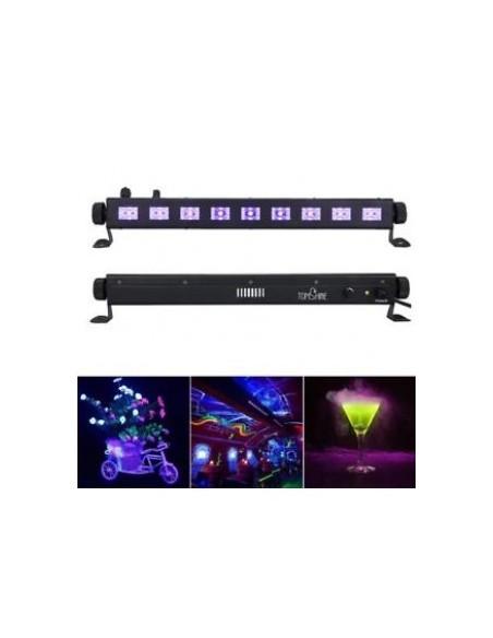 Светодиодная панель ультрафиолет STLS LED-UV9