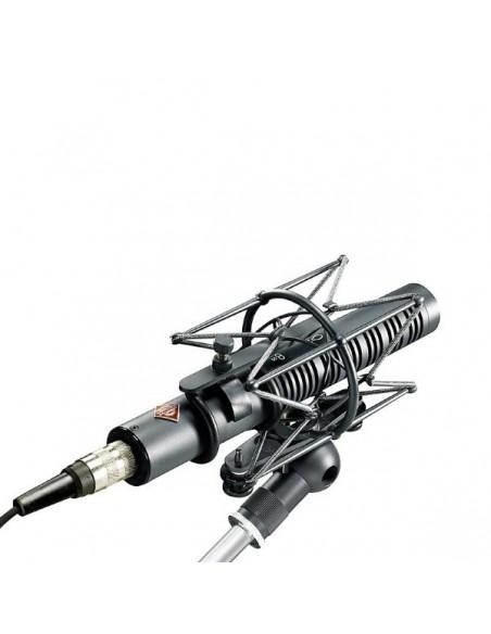 Микрофон Neumann RSM 191 A-Set