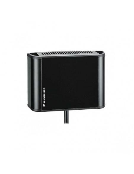 Sennheiser SZI 1029-EU-W ИК-излучатель