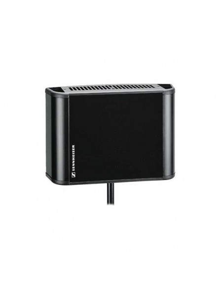 Sennheiser SZI 1029-10-EU-B ИК-излучатель