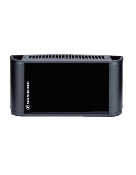Sennheiser SZI 1015-TW ИК-излучатель
