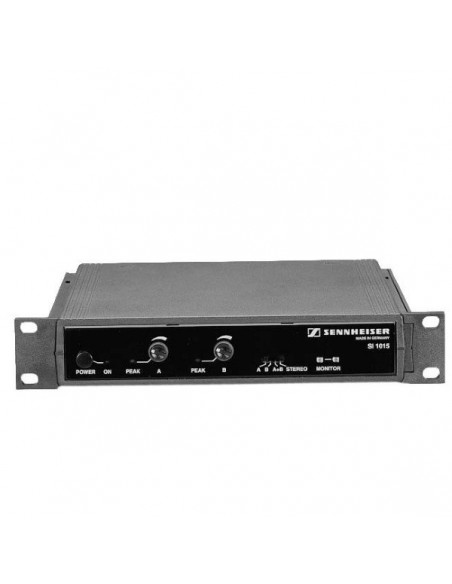 Sennheiser SI 1015 Широкополосный модулятор
