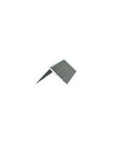 Алюминиевый профиль HYC-13 30x30 мм