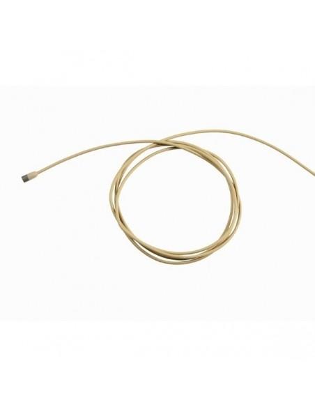 Sennheiser MKE 2-5-3-C Петличный микрофон