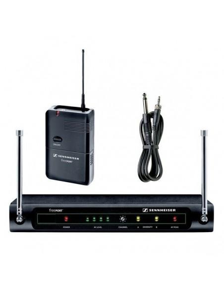 Sennheiser FP 72 C/E - EU Радиосистема