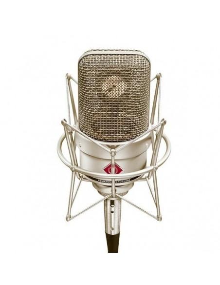 Neumann TLM 49 set Студийный микрофон