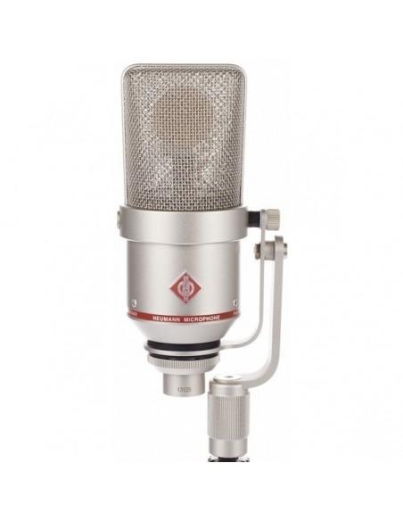 Neumann TLM 170 R Микрофон
