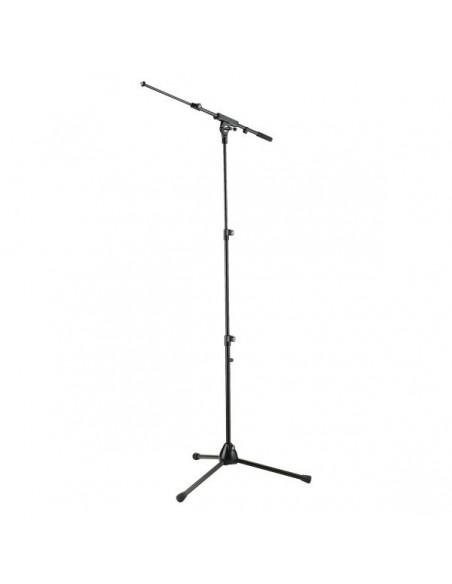 Neumann M 252 Микрофонная стойка
