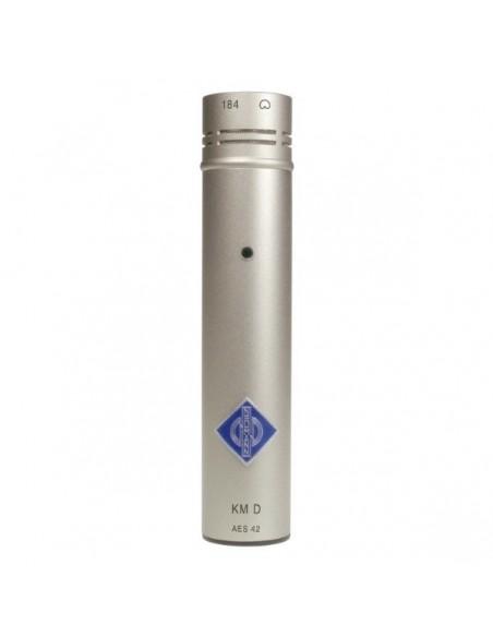 Neumann KM 184 D Конденсаторный микрофон
