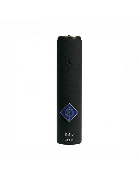 Neumann KM 183 D nx Конденсаторный микрофон