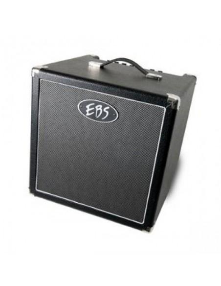 Басовый комбоусилитель EBS CLASSIC SESSION 120