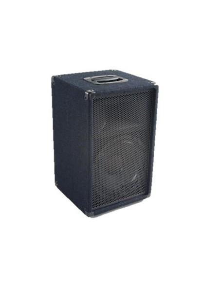 """Пассивная акустическая система EMS 108S 8""""+1.5"""", 250 Вт, 8 Ом"""