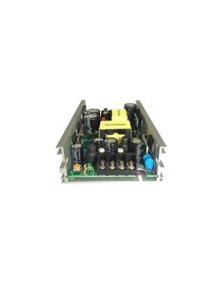 Электонный блок питания для лампы 5R BIG POWER SUPPLIER 5R