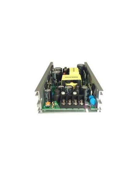 Электонный блок питания для лампы 7R BIG POWER SUPPLIER 7R