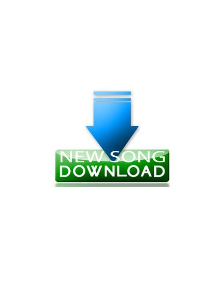 Подписка на обновления караоке базы песен Новые песни за 1 мес