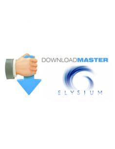 Программа для установки плеера Elysium ELYSIUM SONGS