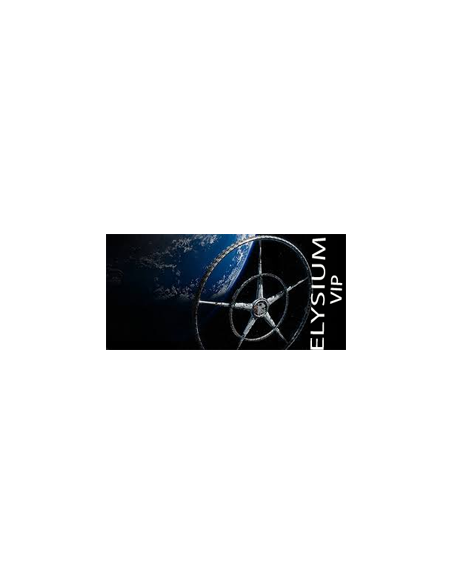Караоке ELYSIUM VIP+180 000 песен+10 000 клипов+Винчестер 2Tb