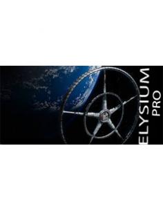 Караоке ELYSIUM PRO+95 000 песен+5 000 клипов+Винчестер 1Tb