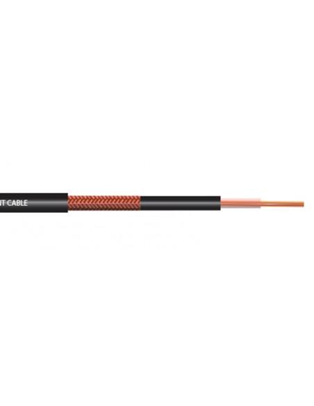 Инструментальный кабель RAPCO HORIZON CONCERT1 Instrument Wire