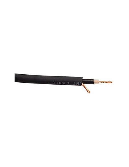 Инструментальный кабель RAPCO HORIZON INST2.K Instrument Wire