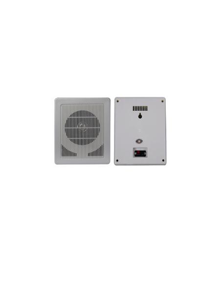 Настенная акустическая система BIG WS126