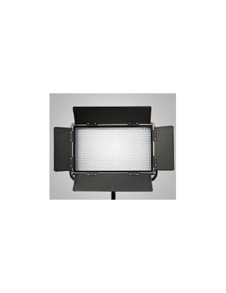 Светодиодная панель STLS Panel Led-600
