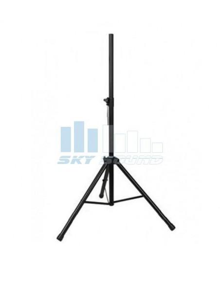 Стойка для акустики SKY SOUND SPS-502