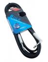 Инструментальный кабель PROEL BULK120LU5