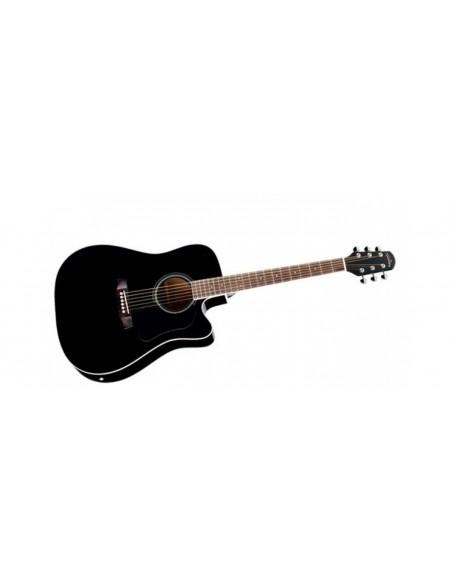 Гитара электроакустическая WALDEN D350CEB