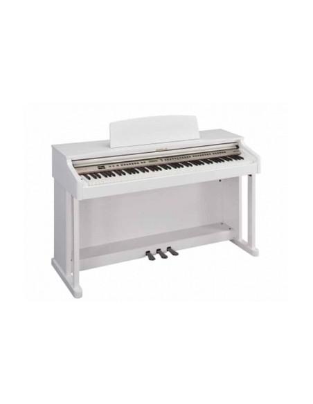 Цифровое пианино Orla CDP-31 (белый)