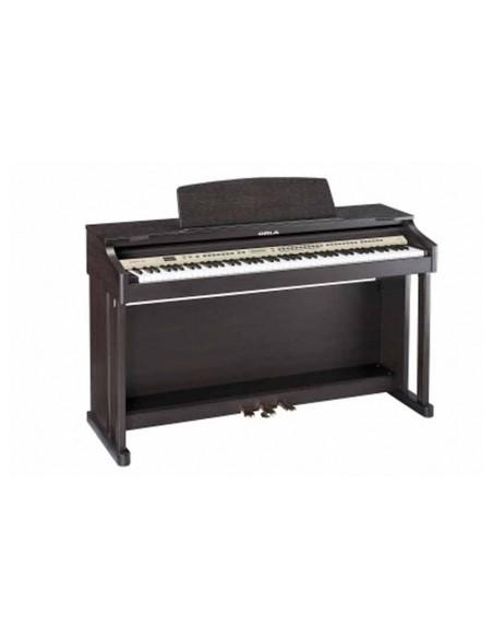 Цифровое пианино Orla CDP-31 (палисандр)