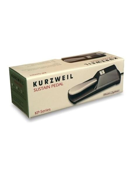 Педаль Kurzweil KP-3