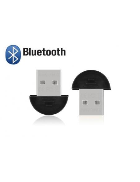 Bluetooth USB-адаптер SKY SOUND BT-2.0