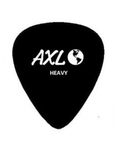 Набор медиаторов AXL ASPA351HBK