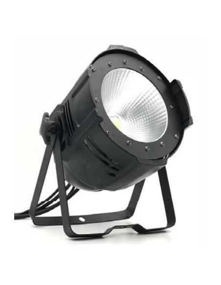 Световой LED прибор City Light CS-B120 LED COB 1*200W