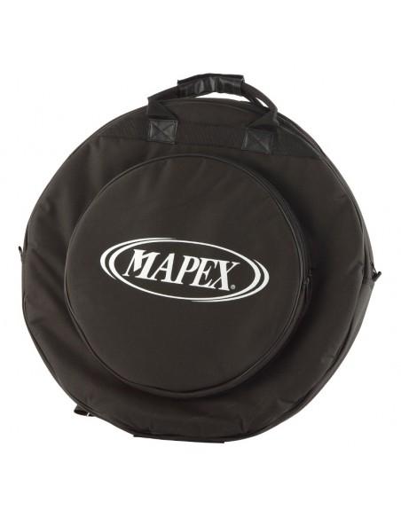 Чехол для барабанных тарелок Mapex PMKM116